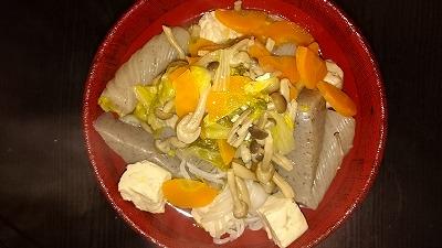 diet_nabe