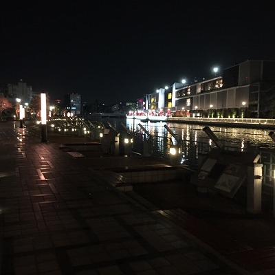 イオンモール神戸南